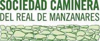 sociedad_caminera