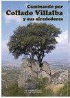 Libro_Caminando_por_Villalba