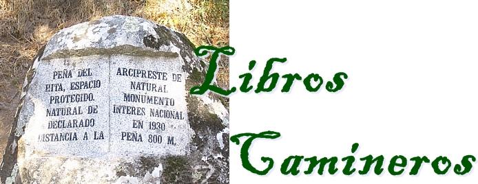 Libros_camineros