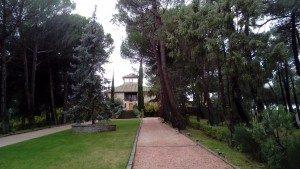 20161127_120909-jacinto-benavente