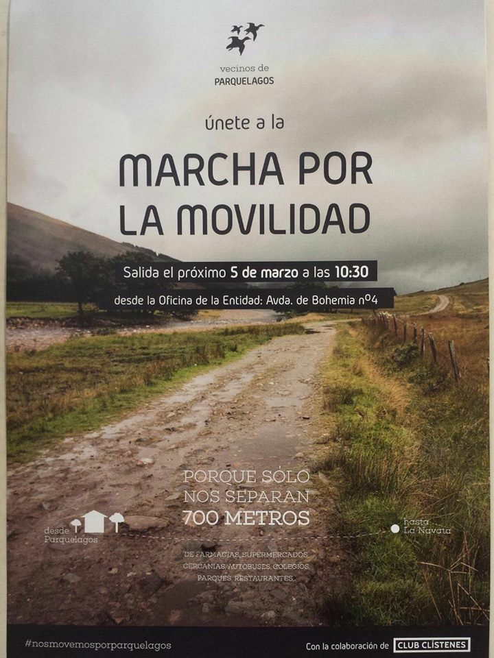 CARTEL MARCHA 05MAR17