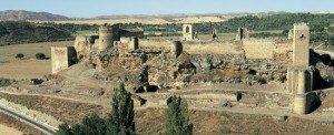 r2_castillo_zorita_canes_t1900517.jpg_369272544