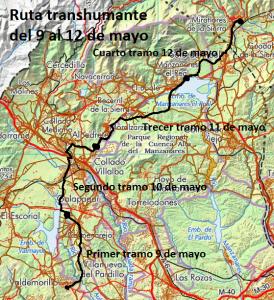 Ruta transhumante1 (1)
