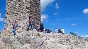atalaya torre 2
