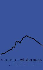 mountainwilderness