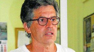 Juan-Clavero-libertad-investigado-cautelares_1167793546_72120498_667x375