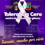 img_6061 Tolerancia cero