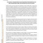 nota-de-prensa-estudio-caceras-en-Europa-001-595x841